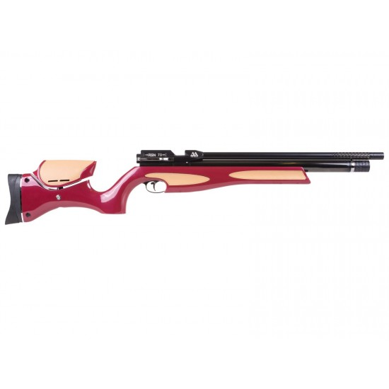 Limited Edition Air Arms RSN-70