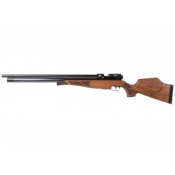 Air Arms S500 Xtra FAC, Walnut