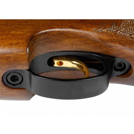 Air Arms Pro-Sport