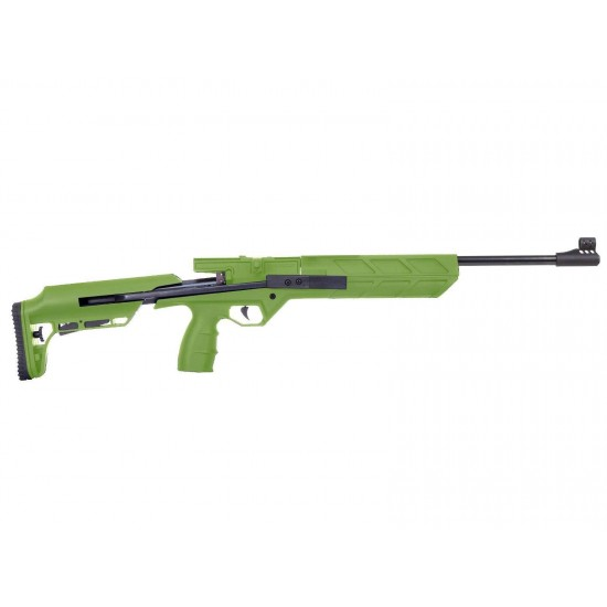 Air Venturi TR5, Green