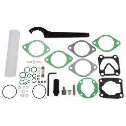 Air Venturi Air Compressor Accessory Pack