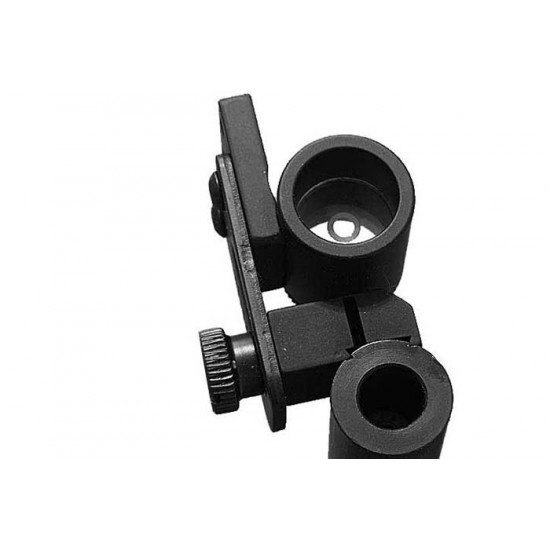 AirForce Front Target Sight