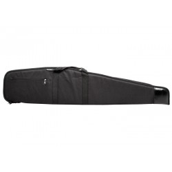 Bulldog Deluxe Soft Rifle Case, 48\