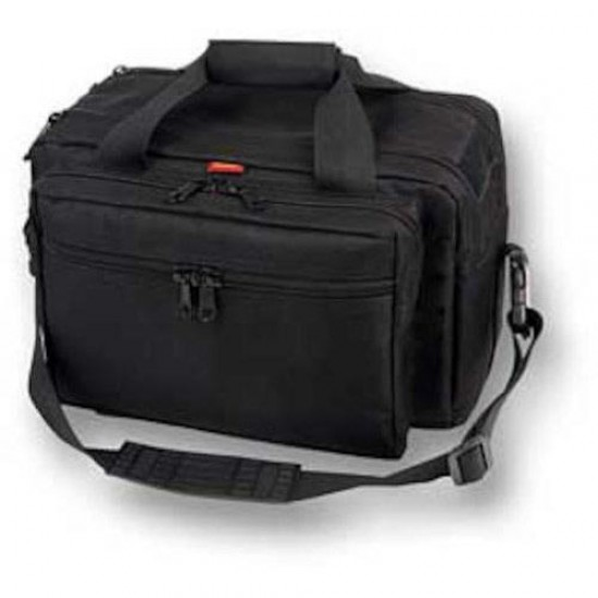 Bulldog Deluxe Extra Large Range Bag
