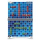 Dirty Bird Battle at Sea 12 x 18 Game Targets