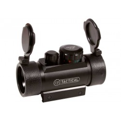 CenterPoint 30mm Red/Green Reflex Sight