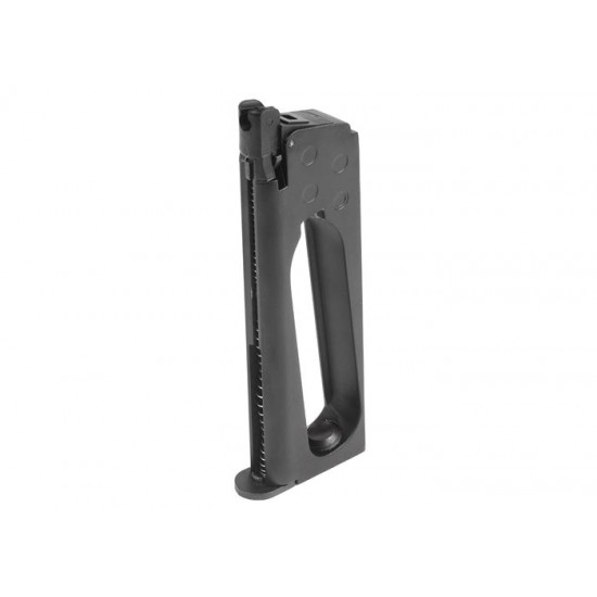 Colt Commander BB Magazine