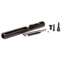 Crosman .177 Caliber Steel Breech Kit