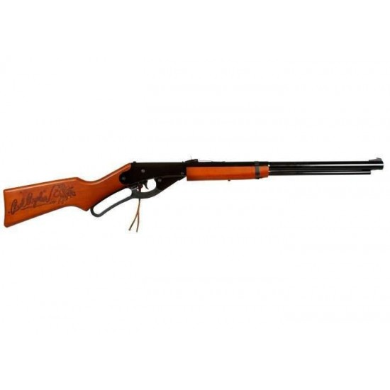 Daisy 1938 Red Ryder BB Gun