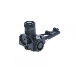 Daisy 5899 Peep Sight