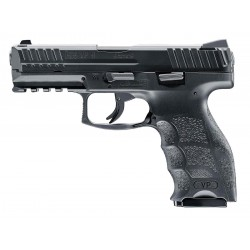 H&K VP9 BB Pistol