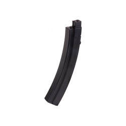 H&K MP5 K-PDW BB Magazine