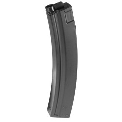 H&K Elite MP5 Airsoft Magazine