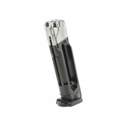 Heckler & Koch VP9 BB Magazine