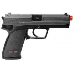 H&K USP CO2 Airsoft Pistol