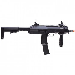 H&K MP7 AEG Airsoft Rifle Kit
