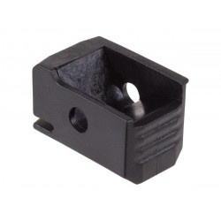 Kral Arms Single-Shot Tray