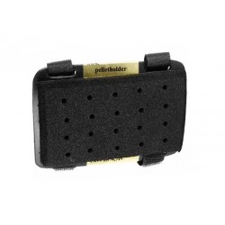 Phillips Pellet Holder .22 & .25 Cal, .325\
