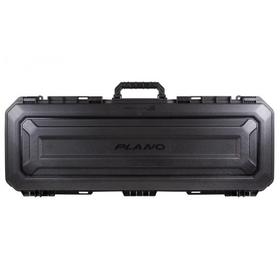 Plano AW Tactical Rifle Case, 42\