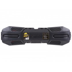 Plano Air Bolt Case