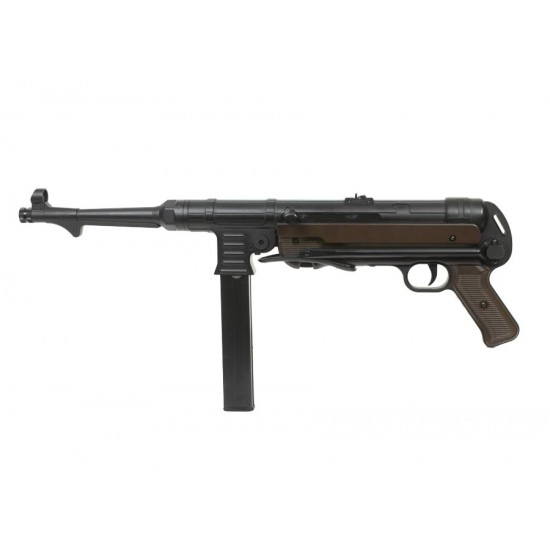 Umarex Legends MP40 BB Submachine Gun