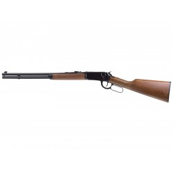 Legends Cowboy Lever Action