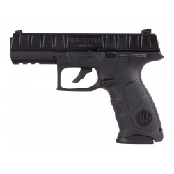 Beretta APX Blowback BB Pistol