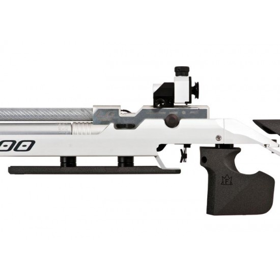 Walther LG400 Alutec Competition