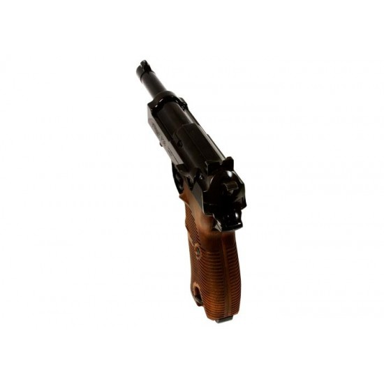 Walther P38 BB Pistol