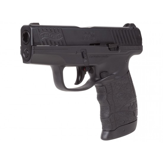 Walther PPS M2 Compact BB Pistol